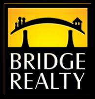 Bridge Realty Agent in Blaine